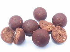 10kg the krill boilies 16mm carp fishing baits top quality!!!!