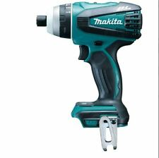 Makita CORDLESS IMPACT DRILL LXT 18V Skin Only 150Nm Torque DTP141Z Japan Brand