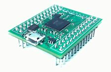 FTDI Breakout Board Dual Channel