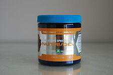 New Life Spectrum Nutri Gel 100g Tub An All Purpose Enhancing Gel For all Fish