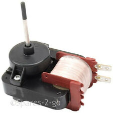 Fridge Freezer Frost Free M61-15LV CLB 11W Fan Motor for MIELE Refrigerator