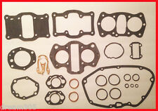 Honda C77 Dream Gasket Set  305 Engine 1960-1963 1964 1965 1966 1967 1968+