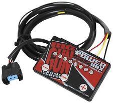 Big Gun Power Box TFI For Can-Am DS 450 08-15 40-R51E
