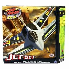 Air Hogs RC Plane, X- 36 Jet Set