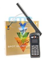 SPOT Global Satellite Phone