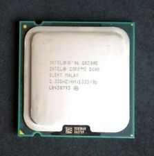 Intel Core2 Quad Q8200S 65 W SLG9T LGA775