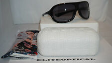 New Authentic Limited Oakley Caia Koopman Immerse Black/Black Grey OO9131-09