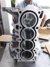 Honda Civic 1.6 D16Y7 Block SOHC 16V Vteck & Non Vtec 96-2000