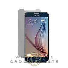 Trident Athena Series Privacy Tempered Glass - Samsung Galaxy S6 Cover Film