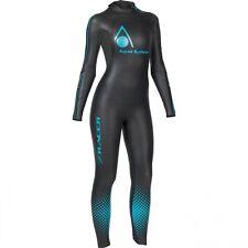 Aqua Sphere Racer Neoprenanzug Triathon Damen Größe L