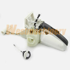Gas Fuel Tank housing Back Rear handle For STIHL MS340 036 MS360 Chainsaw
