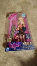 Bratz Strut it! Cloe New in box