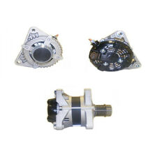 SUZUKI Grand Vitara 1.9 DDiS Alternator 2005-2008