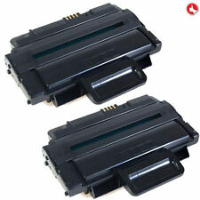 2PK 106R01486 High Yield New Compatible for Xerox 3210N 3220N 3220 DN