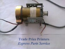 F346054000 Epson Dfx5000 transporte a motor