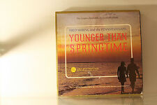 FRED WARING - YOUNGER THAN SPRINGTIME - 5X VINYL LP BOX SET EXCELLENT