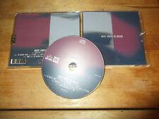 """AMAURY CAMBUZAT """"THE SORCERER"""" CD ACID COBRA DE AMBULA REC. 2010"""
