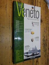 Veneto   n. 4 - Le Guide di 888.it 2002 L17