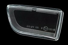 FOR NISSAN PRIMERA P11 FOG LAMP LIGHT GLASS RIGHT 1996-1999 (RH)