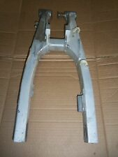 YAMAHA YZ80 YZ 80 SWINGARM SWING ARM SUSPENSION 1996
