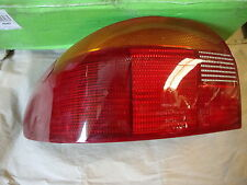 Feu arrière gauche Ford Mondeo 5P phase 1 neuf VALEO 85887 rear light