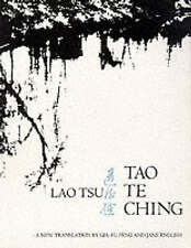 Tao Te Ching by Lao zi (Paperback, 1993)