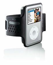 BELKIN Sport Armband Case for 6G 7G iPOD Classic 160GB 120GB 80GB 5G Video 7th