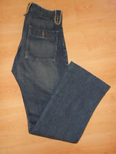 Jean RG 512 Taille 38