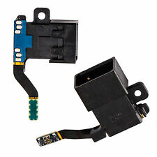 New Headphone Jack Audio Jack Flex Cable For Samsung Galaxy S7 Edge SM-G935F