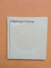 Pilgrimage to Santiago:John Eliot Gardiner CD 2006 Monteverdi Choir SDG 701