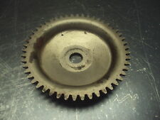 1984 84 HONDA SUNLINE 50CC 50 CC MOTORCYCLE ENGINE MOTOR GEAR