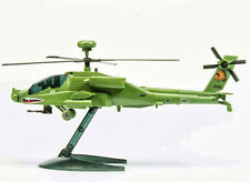 AIRFIX J6004 Elicottero Apache - QUICKBUILD