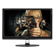 QNIX QX2414 LED 144 MULTI 144Hz 1.5ms 1920x1080 24-inch Full HD Gaming Monitor