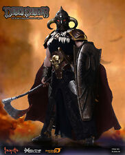 Frank Frazetta's Death Dealer 1:6 Scale Action Figure