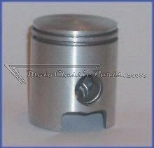 Piston BETA 65 Sport Chrom Cyl -Engine SACHS 65 Sport 76' 5M -BETA Trial (0508B)