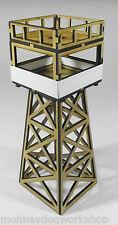 Observation Tower 40k Dust Tactics Infinity wargaming terrain