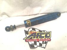 Afco Coil Over Shock 3