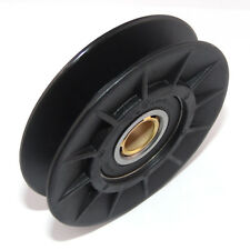 7127 Rotary Pulley Compatible With Murray 420613, 91178