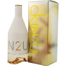 Ck In2u by Calvin Klein EDT Spray 3.4 oz