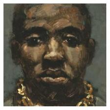 Wynton Marsalis From The Plantation To The Penitentary CD NEW SEALED Jazz