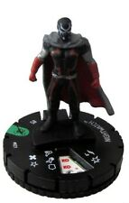 HEROCLIX SUPERIOR FOES OF SPIDERMAN #021 Nightwatch *UC*