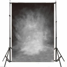 10X20FT vinyl photography Background Backdrop studio photo props 14-338 Grey