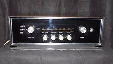 Voice of Music VM Vintage AM/FM Stereo Receiver Tuner Model 1506