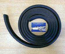 Mg Midget Arranque apertura Seal (cha797)