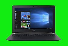 "New Acer Aspire VN7-592G-71ZL 15.6"" Full HD✔Core i7-6700HQ✔8GB✔1TB✔GTX 960M 4GB"