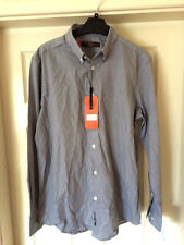 Ben Sherman Heritage Shirt small new vintage casuals