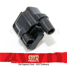 Ignition Coil - for Nissan Patrol GQ 4.2 EFi TB42E (92-97)