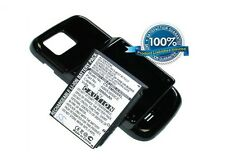 NEW Battery for Samsung GT-I8000 GT-I8000H AB653850CE Li-ion UK Stock