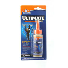 ELMERS 2 oz Ultimate Glue