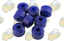 SuperPro Mazda B2600 Bravo 2WD/4WD Front Sway Bar Link Pin Bushes/Bush Kit 85-99